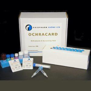 Ocratoxina